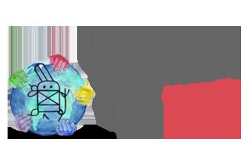 stedenband-delft-esteli-logo-doe-mee