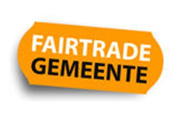 stedenband-delft-esteli-fairtrade-logo
