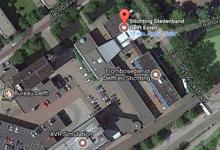 stedenband-delft-esteli-kaartje-van-bleyswijckstraat-91