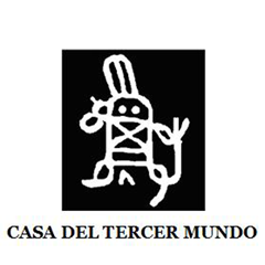stedenband-delft-esteli-c3m-kantoor-nicaragua