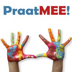 stedenband-delft-esteli-logo-PraatMee