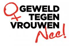 stedenband-delft-esteli-vrouwenrechten-VAW-Dutch