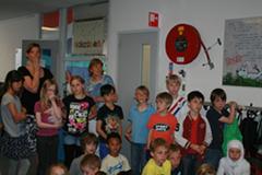 stedenband-delft-esteli-scholenband-freinet