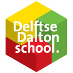 stedenband-delft-esteli-project-samen-rijk-logo-dalton
