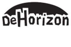 stedenband-delft-esteli-project-samen-rijk-logo-horizon