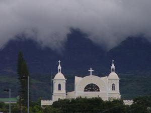 stedenband-delft-esteli-stadsbeelden-kathedraal