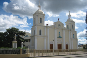 stedenband-delft-esteli-kerken-kathedraal-groot