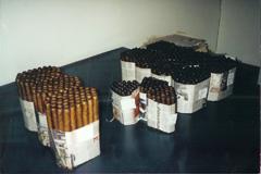 stedenband-delft-esteli-sigaren