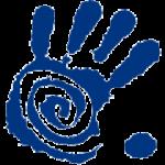 stedenband-delft-esteli-project-samen-rijk-logo-jan-vermeer