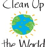 16 sept: Clean the world in Delft en Estelí