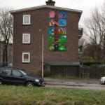 stedenband-delft-esteli-natuurwacht-muurschildering