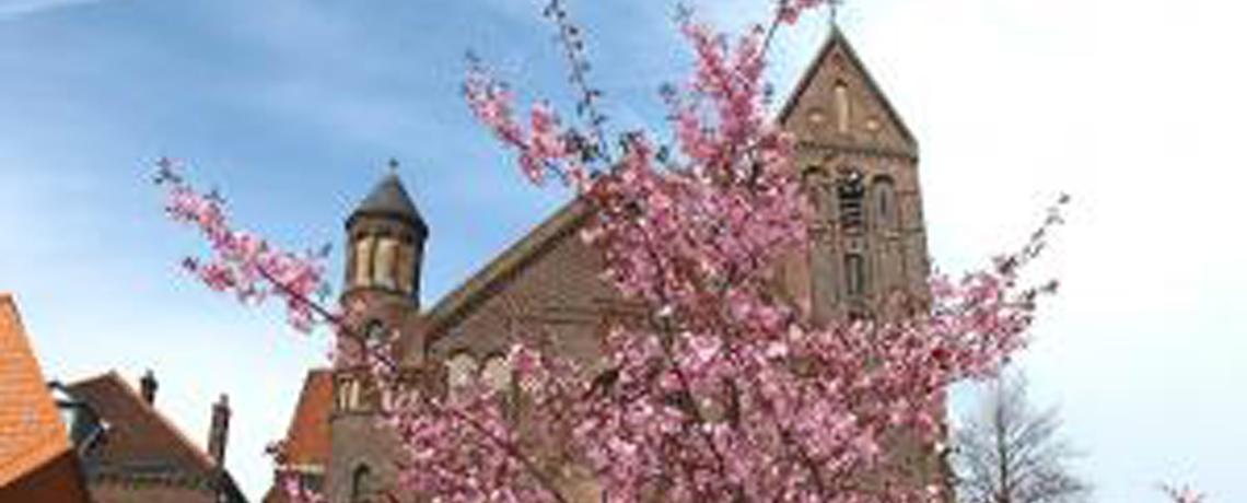 stedenband-delft-esteli-raamstraat-kerk-slider