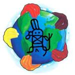 stedenband-delft-esteli-logo-netwerk-stedenbanden
