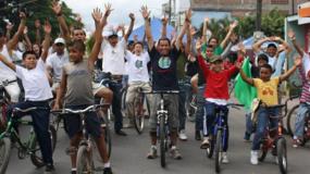 stedenband-delft-esteli-fietsers-esteli-kop