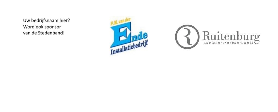 stedenband-delft-esteli-sponsors-slider