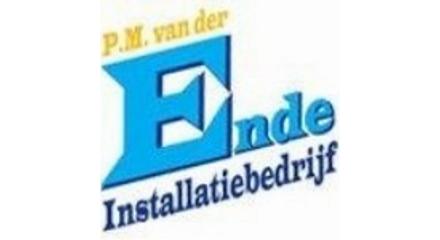 stedenband-delft-esteli-sponsors-van-der-ende