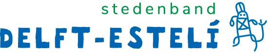 Stedenband Delft-Esteli